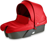 Stokke Xplory® Carry Cots