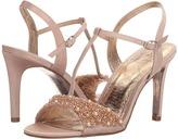 Adrianna Papell Alia High Heels