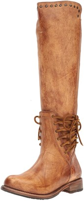 Bed Stu Women's Loxley Boot