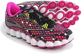 Brooks Neuro Running Shoes (For Women)