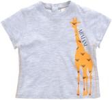 Armani Junior T-shirts - Item 12001235