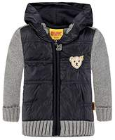 Steiff Boy's Jacke Jacket
