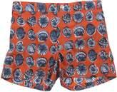 Dolce & Gabbana Swim trunks - Item 47202699