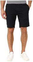 Matix Clothing Company Welder Modern Shorts