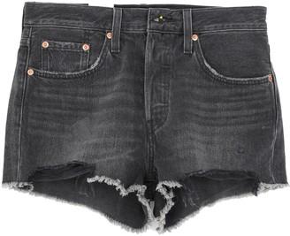 Levi's LEVI' S Denim shorts
