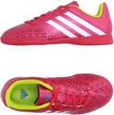 adidas Low-tops & sneakers - Item 44948729