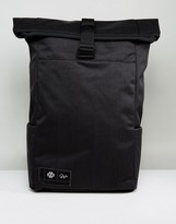 adidas Harden Backpack In Black