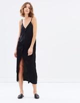 The Fifth Label Cue The Beats Dress
