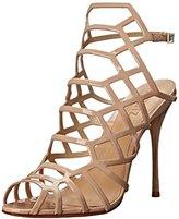 Schutz Women's Juliana Dress Sandal