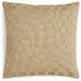 "Kelly Wearstler Duet Square Decorative Pillow, 18"" x 18"""