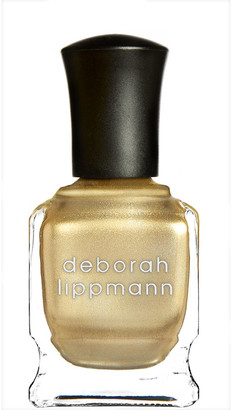 Deborah Lippmann New York Marquee Autumn In New York (Limited Edition) (15ml)