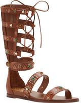 Vince Camuto Women's Shandon Gladiator Sandal