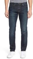 Frame Men's 'L'Homme' Slim Fit Jeans