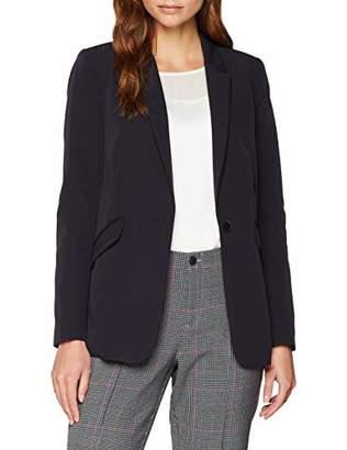 Comma Women's 81.8.54.4132 Suit Jacket,UK