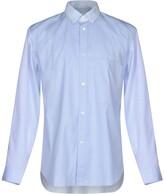 Golden Goose Deluxe Brand Shirts - Item 38605934