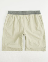 The North Face Adventure Mens Shorts
