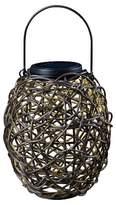 Kenroy Home Outdoor Lantern Natural