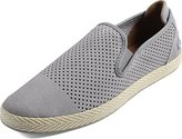 Lacoste Men's Tombre Slip-On Casual Shoe Fashion Sneaker