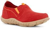 Umi Peyton II Slip-On Sneaker (Little Kid & Big Kid)