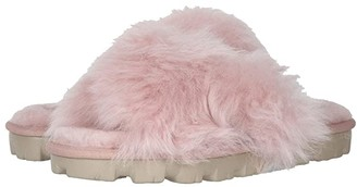 UGG Fuzzalicious (L.A. Sunset) Women's Shoes