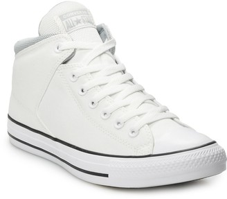 Converse Men's Chuck Taylor All Star High Street Mid Sneakers