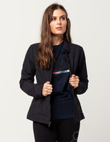 Fox Podium Womens Jacket