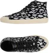 Saint Laurent High-tops & sneakers - Item 11240740