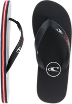 O'Neill Men's Friction Sandals