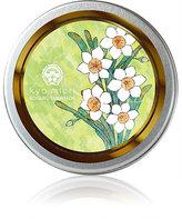 Tamahada Handcream Women's January/Narcissus Hand Cream