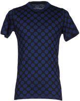 Kris Van Assche KRISVANASSCHE T-shirts