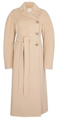 Sportmax Cavour trench coat