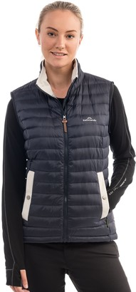 Kathmandu Benmore Womens 5-in-1 Jacket