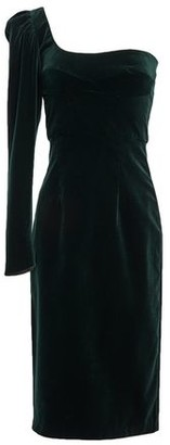 Silvia Tcherassi Knee-length dress