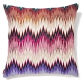 Missoni Home Phrae Cushion