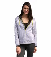 Speedo Women's Lightweight Fitness Jacket 7532858