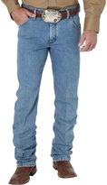 Wrangler Advanced Cowboy Cut Jeans