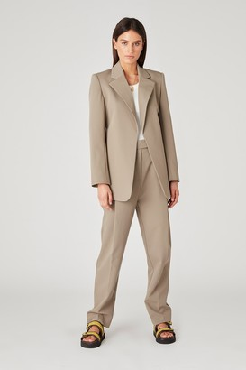 Camilla And Marc Francesca Blazer