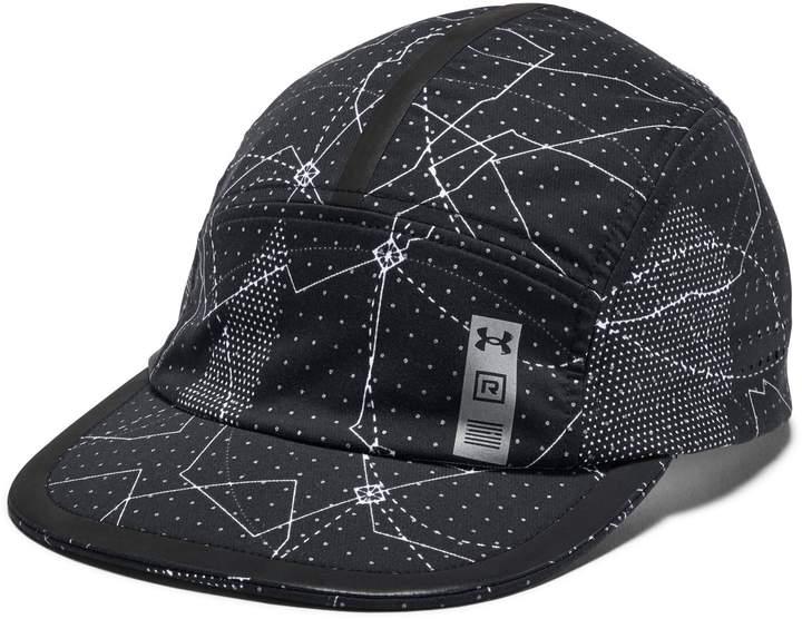 46e45538e108 Under Armour Hats For Men - ShopStyle
