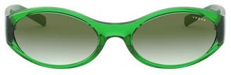 Vogue 0VO5315S 1530182005 Sunglasses