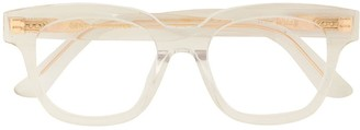 Gentle Monster Wild Wild 2 C1 optical glasses
