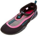 Body Glove Women's Riptide III Water Shoe 8154394