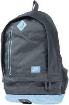 Nike Backpacks & Fanny packs