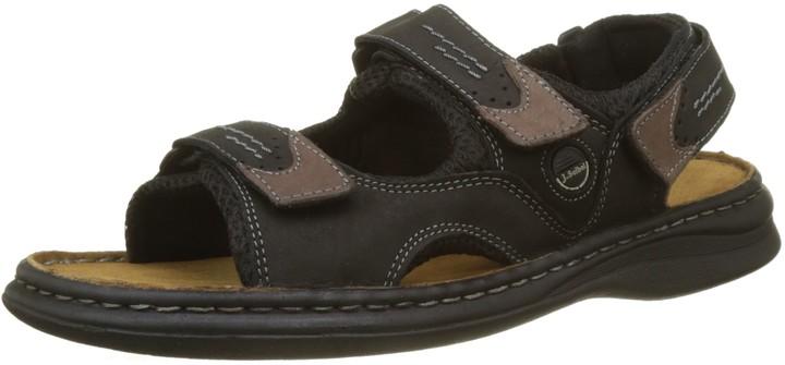 Thumbnail for your product : Josef Seibel Men's Franklyn Sling Back Sandals