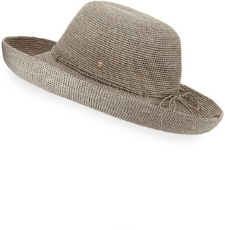 Helen Kaminski 12 Provence Raffia Hat