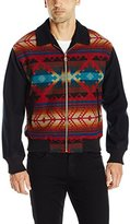 Pendleton Men's Special Edition Big Horn Jacket