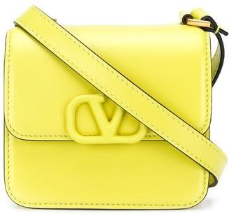 Valentino VSLING crossbody bag