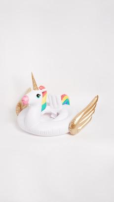 Sunnylife Baby Unicorn Float