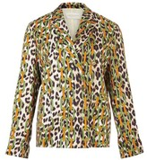 Thumbnail for your product : La Prestic Ouiston Tom Sawyer coat