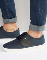 Jack and Jones Turbo Sneakers
