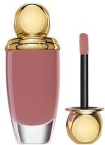 Christian Dior Diorific Matte Fluid Lip & Cheek Velvet Colour - 005 Charm